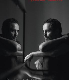Foto de Jorge Drexler