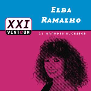 Vinteum Xxi - 21 Grandes Sucessos album