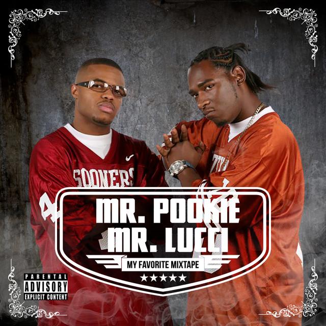 My Favorite Mixtape