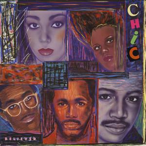 Believer album
