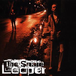 The Snare album