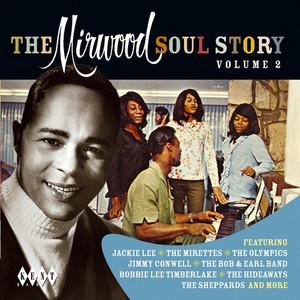 The Mirwood Soul Story Volume 2