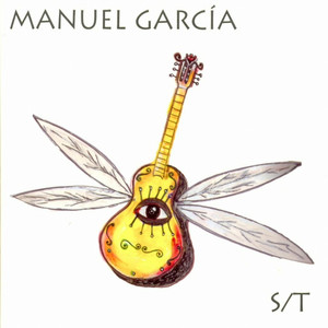 S/T - Manuel García