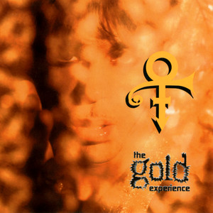 The Gold Experience album