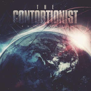 Exoplanet  - The Contortionist