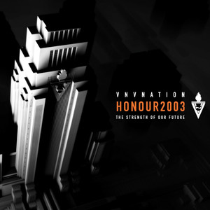Honour 2003 Albümü