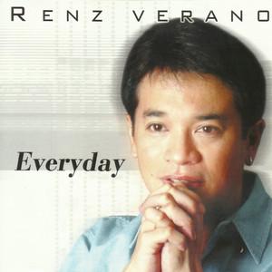 Everyday - Renz Verano