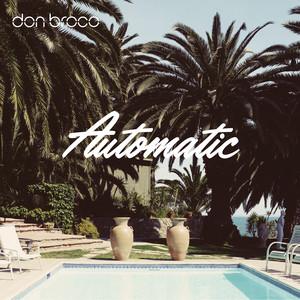 Automatic Albümü