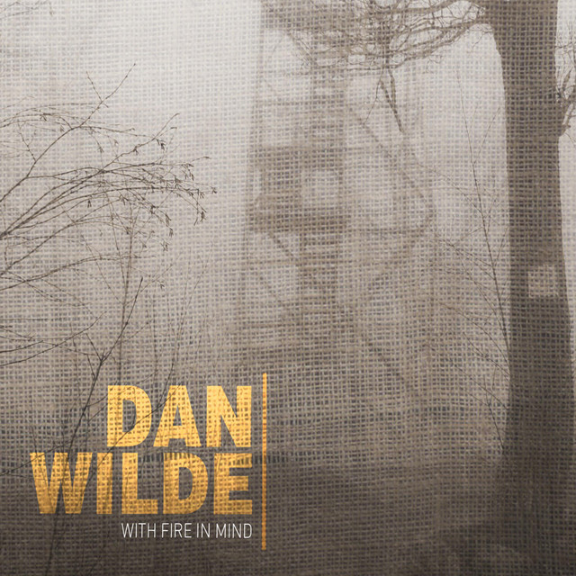 Dan Wilde tickets and 2020 tour dates