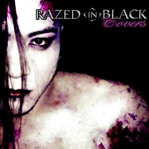 Covers album