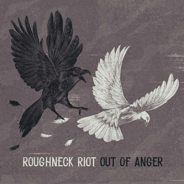 The Roughneck Riot tickets and 2018 tour dates