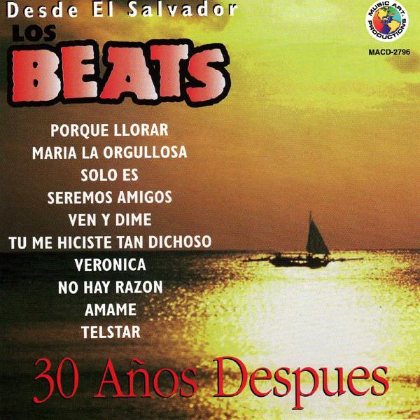 Los Beats