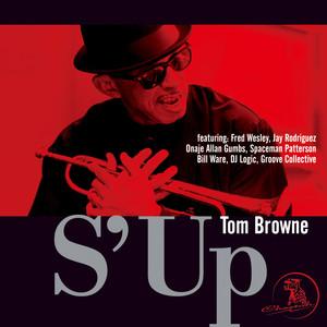 S' Up album