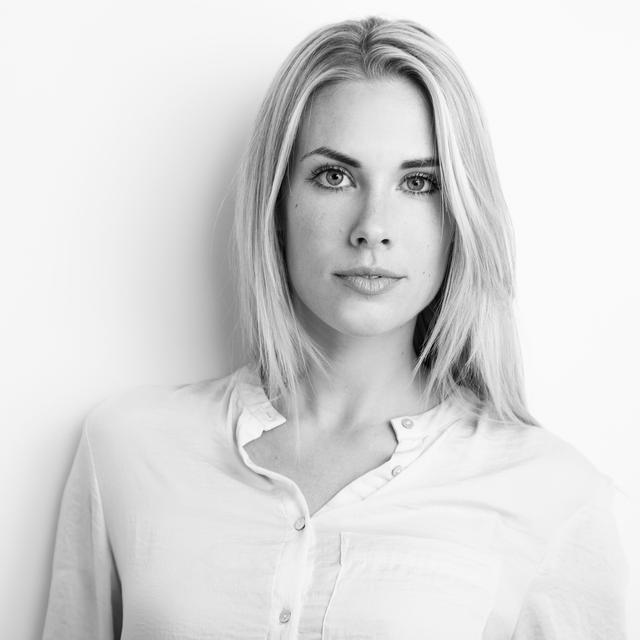 Anna Reusch