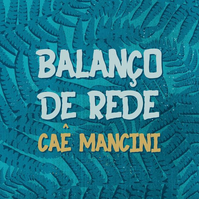 Caê Mancini