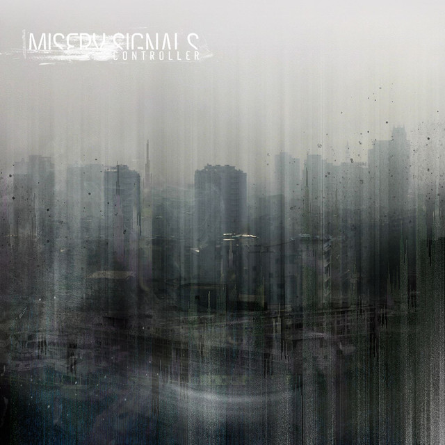 Controller Misery Signals