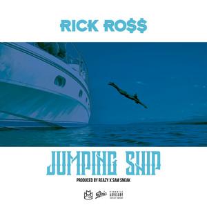 Jumping Ship Albümü