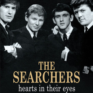 The Searchers Someday We're Gonna Love Again - Alternate Take cover
