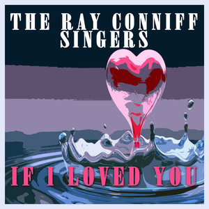 The Ray Conniff Singers I'll See You In My Dreams cover