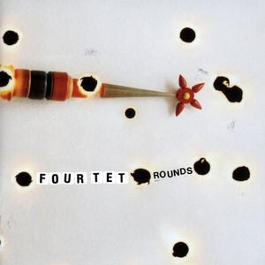 Rounds album