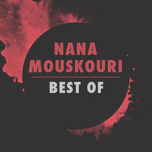 Best of Nana Mouskouri album
