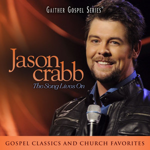 Jason Crabb I'd Rather Have Jesus cover
