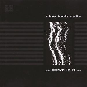 Down in It album
