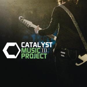 Catalyst Music Project album