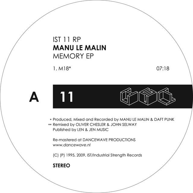 Manu Le Malin tickets and 2018 tour dates