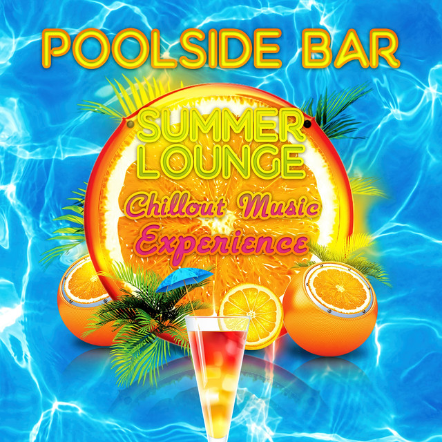 Cool Grooves (Chillin' House Music Mix), a song by Summer