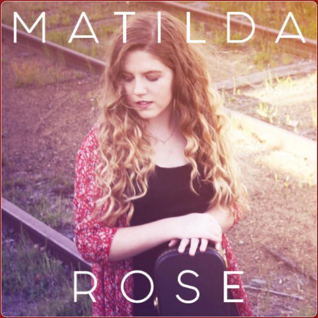 Matilda Rose