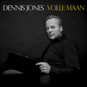 Dennis Jones