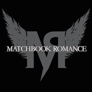 Voices - Matchbook Romance