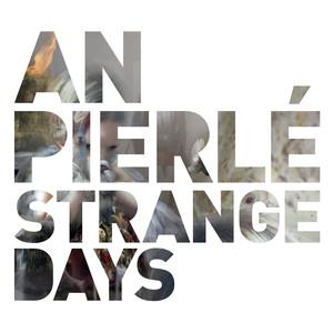 Strange Days album