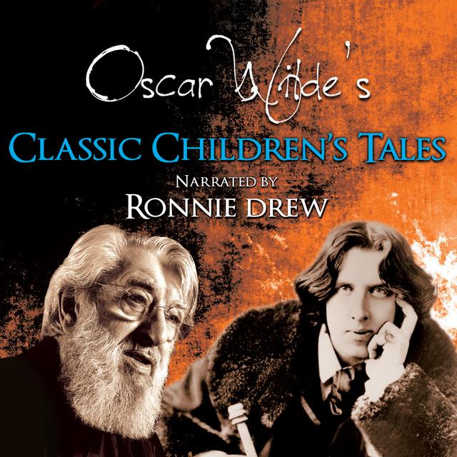 Oscar Wilde's Classic Children's Tales