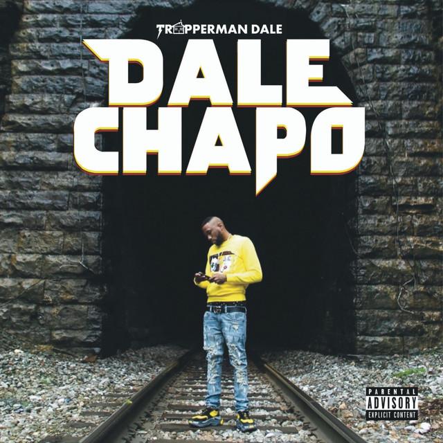 Dale Chapo