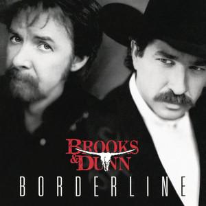 Borderline album