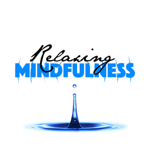 Relaxing Mindfulness Albumcover