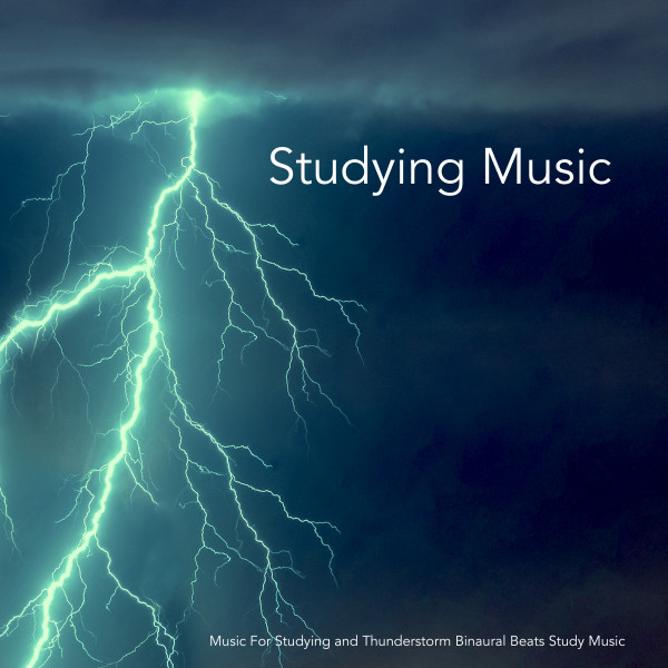 Focus Music, a song by Study Music & Sounds, Binaural Beats