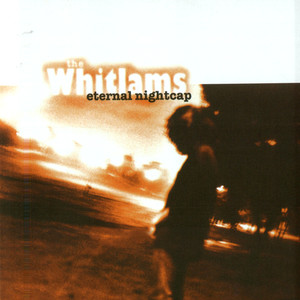 Eternal Nightcap album