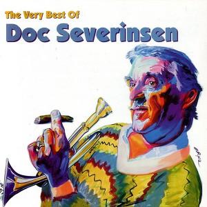 The Very Best of Doc Severinsen album