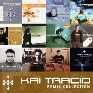 Remix Collection album