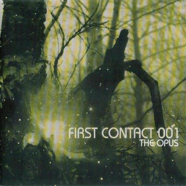 The Opus - River Ft.Slug Lyrics