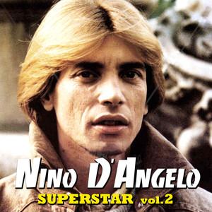Superstar - Vol. 2 album