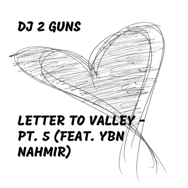 DJ 2 Guns