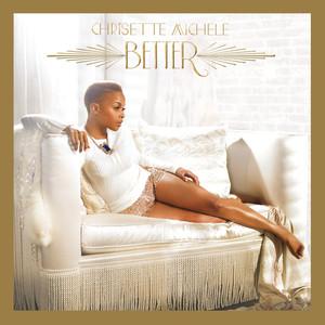 Better (Deluxe Version)
