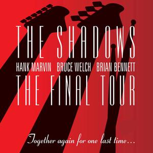 The Final Tour (Live)