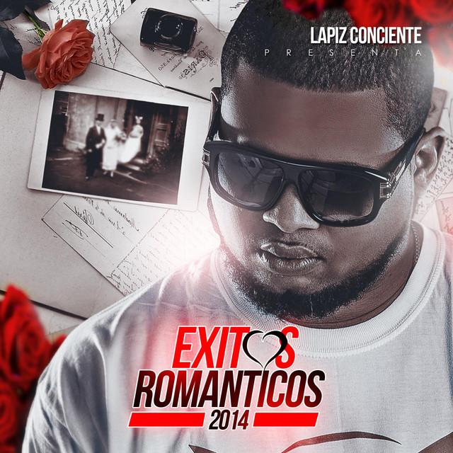 lapiz conciente - vanidad y amor mundial the album