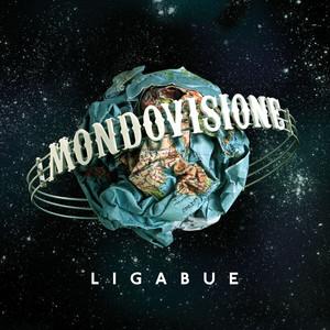 Mondovisione - Ligabue