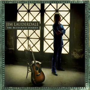 The Bluegrass Diaries album